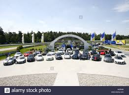 sports cars sports cars stock photos u0026 sports cars stock images alamy