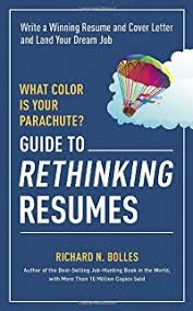 what color is what color is your parachute 2017 a practical manual for