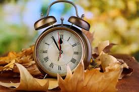 weird clocks daylight saving crime when clocks fall back assaults spike