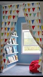 Trends Playroom Best 10 Playroom Curtains Ideas On Pinterest Toy Storage