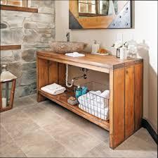 construire meuble cuisine fabriquer meuble cuisine excellent stunning bien fabriquer meuble