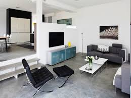 awesome design ideas for studio apartments modern apartment