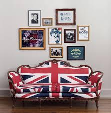 Union Jack Pallet Table The by 51 Best Union Jack Images On Pinterest Union Jack Jack O