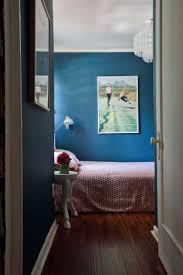 128 best home bedroom images on pinterest bedroom ideas room