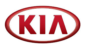 target enfield ct black friday news from gary rome kia of enfield a gary rome kia site 866