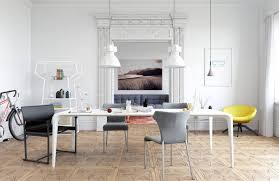 interior design home accessories dining room decoration interior design home decor interior home