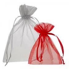 organza bag organza bags creative bag