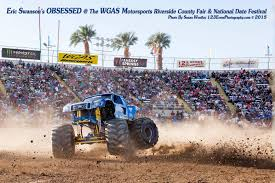 monster truck racing association pin by joseph opahle on bigfoot the 1st monster truck pinterest
