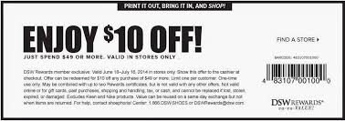 ugg discount code feb 2016 dsw in store coupon 2016 hair coloring coupons
