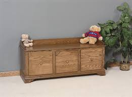 Solid Wood Shoe Storage Bench Storage Bench With Drawers
