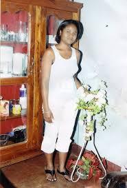 femme pour mariage avec numero telephone rencontres et mariage avec femmes malgaches