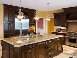 Granite Island Kitchen Designer Kitchen Island Seating The Large Modern And Specious