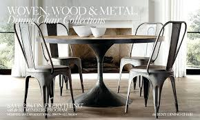 Black Metal Chairs Dining Metal Dining Chairs Pterodactyl Me