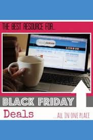 best black friday tracfone deals 41 best gift ideas for kids images on pinterest frugal old boys