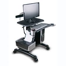 space saving corner computer desk mini desk rolling workstation desk small black computer desk small