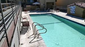 Comfort Inn Manhattan Beach Crimson Hotel Manhattan Beach Ca Booking Com