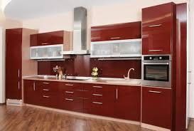 How Much Are New Kitchen Cabinets by Noteworthy Large Kitchen Island With Seating Tags Large Kitchen