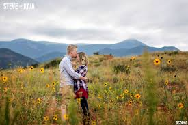 photography colorado springs family archives denver colorado wedding photographer colorado