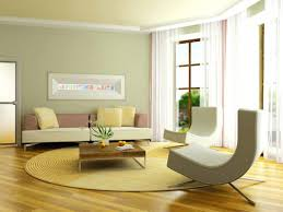 yellow living room paint u2013 alternatux com