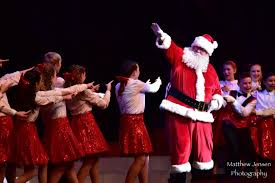 about portland u0027s singing christmas tree