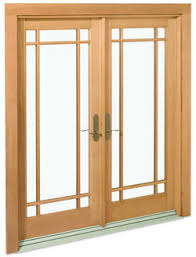 Marvin Patio Doors Marvin Patio Doors Next Door And Window