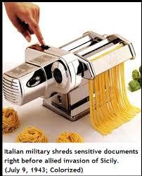 Italian Memes - italian memes rebrn com