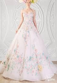 Elegant Wedding Gowns Fashion Praise Wedding Community Page 56