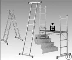 leiter f r treppe leiter gerüst anlegeleiter doppelleiter leitergerüst treppe