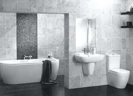 gray and black bathroom ideas gray and white bathroom tile seamless grey square tiles pattern