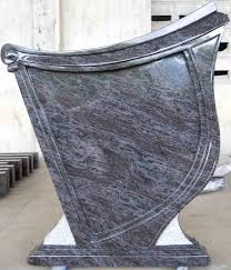 granite monuments vizag blue blue lagoon indian blue granite headstones supplier