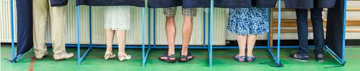horaires bureaux de vote bureaux de vote à liste horaires adresses stootie