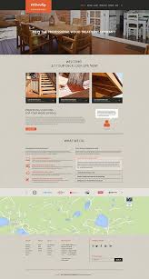 Home Decorating Website 55 Interior Design Furniture Website Templates Free U0026 Premium