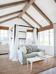 Master Bedroom Ideas Vaulted Ceiling Bayshores Master Bedroom Reveal