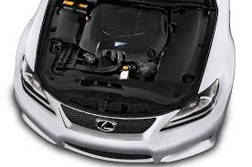 lexus isf grill 2014 lexus is f reviews and rating motor trend