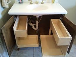 Creative Storage Solutions For Small Bathrooms Vibrant 9 House Plan And Elevation In Kerala Floor Modern Hd