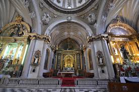new liturgical movement from the city of kings baroque
