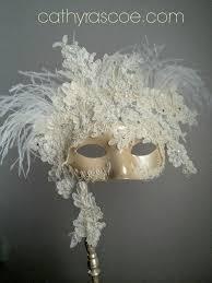 custom mardi gras 10 best custom mardi gras or mascaraed masks images on