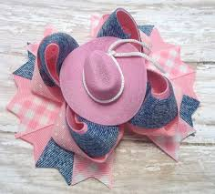 handmade hair 583 best justine s boutique hair bows images on