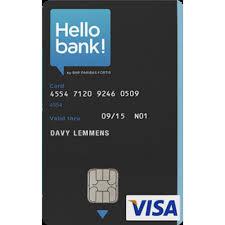 hello prepaid card hello bank prepaid card prepaid credit card