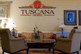 3 bedroom condos 89 per night 3 bedroom tuscana villas orlando florida