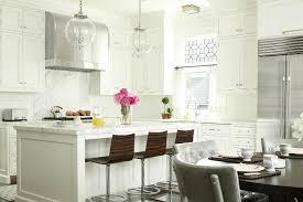 mix and chic beautifully inspiring designer kitchens