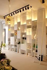 flower stores bos bloemen flower store by juma architects ghent belgium
