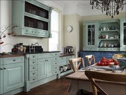 kitchen backsplash panels backsplash for white countertops