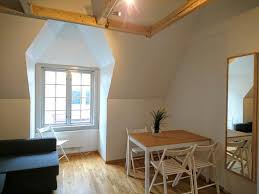 apartment m u0026p budget studios bergen norway booking com