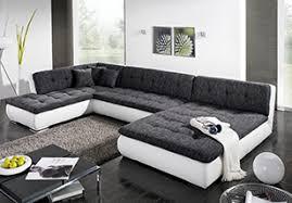 sofa ecken kabs polsterwelt sofas sessel boxspringbetten mehr