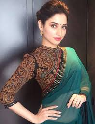 saree blouse saree blouse designs 17 blouse designs 2018