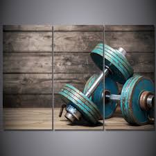 online buy wholesale home gym bodybuilding dumbbell from china