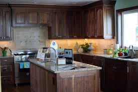 giallo ornamental granite installed design photos and reviews