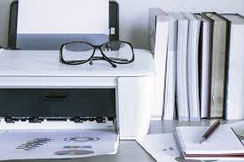 home printer buying guide how to choose the best printer