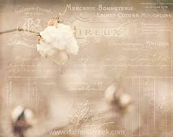 French Country Wall Art - neutral wall art etsy